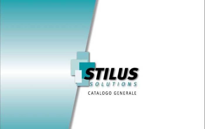 catalogo_stilus_2015
